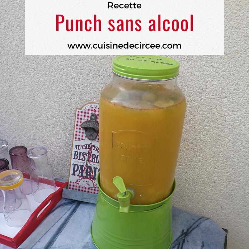 punch-sans-alcool