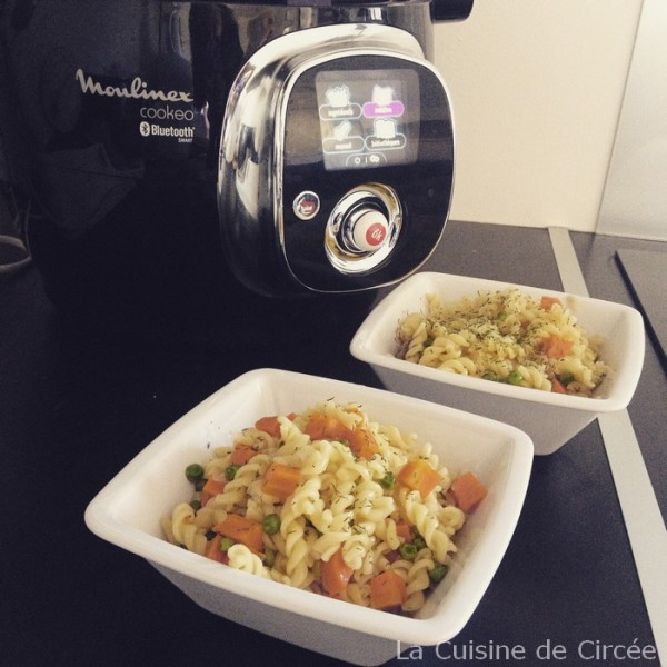A savoir quand on veut acheter un cook o cuisinedecircee - Cookeo cuisson sous pression ...