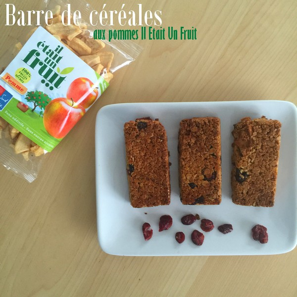 barre_cereales_04