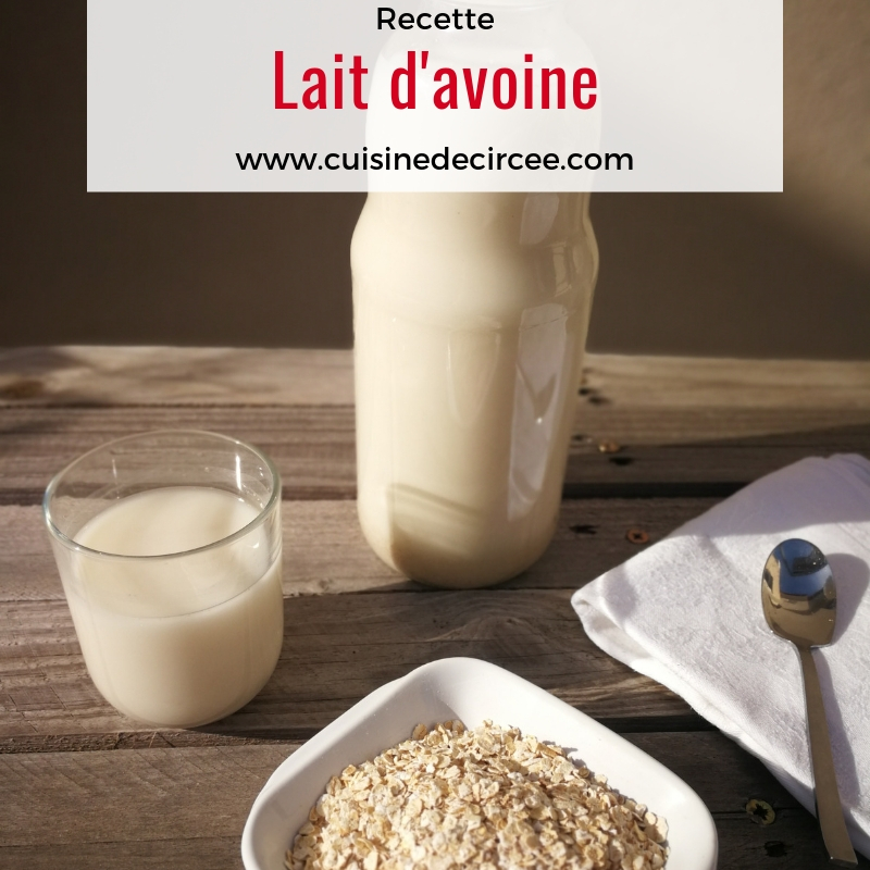 lait-avoine