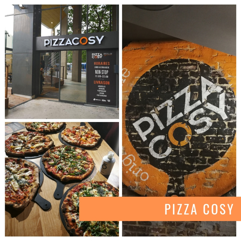 pizza_cosy